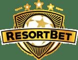 Resortbet