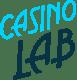 casino-lab
