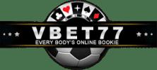 vbet77